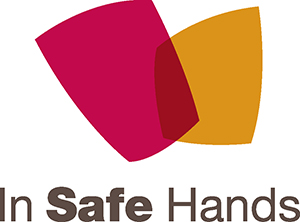 Insafehands elearning